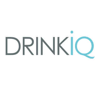 Diageo Drink IQ