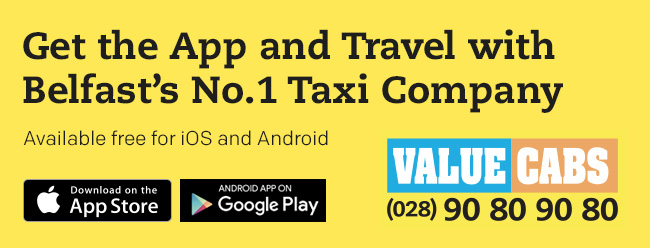 Call Value Cabs