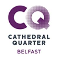 Cathedral Quarter BID logo